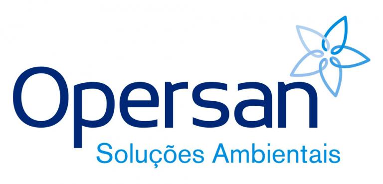 Opersan-1000x480